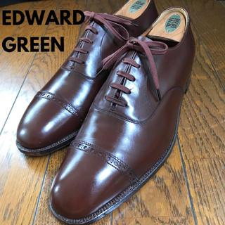 エドワードグリーン(EDWARD GREEN)のEdward Green (ドレス/ビジネス)