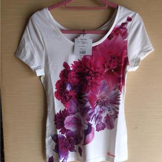 ダチュラ(DaTuRa)のDaTuRaTシャツ8月17日で消します(Tシャツ(半袖/袖なし))