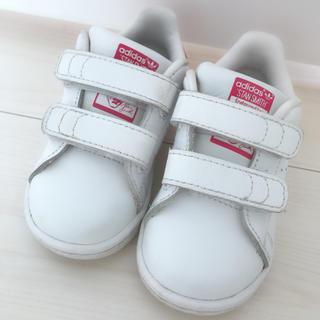 adidas - スタンスミス♡ベビー