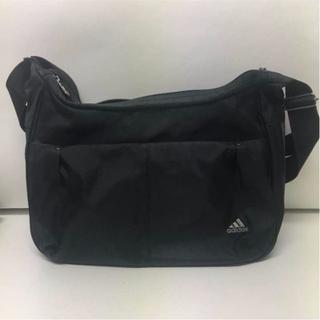 アディダス(adidas)の【adidas】0011 スポーツバック(ショルダーバッグ)