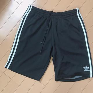 アディダス(adidas)のadidas  ジャージ(ジャージ)