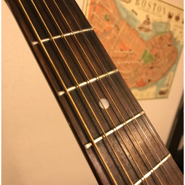Gibson(ギブソン)のGibson j45 1960s EB adj 今週購入可能な方146000! 楽器のギター(アコースティックギター)の商品写真