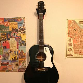 Gibson - Gibson j45 1960s EB adj 今週購入可能な方146000!