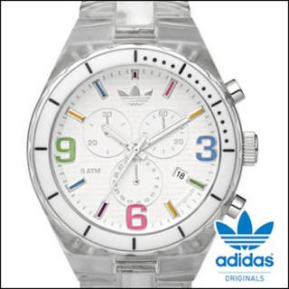 アディダス(adidas)のアディダス オリジナルス adidas originals 腕時計(腕時計(アナログ))