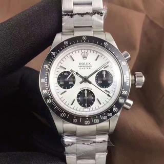 ウブロ(HUBLOT)のROLEXロレックスウォッチ 腕時計 自動巻きオートマチックウブロ(腕時計(アナログ))