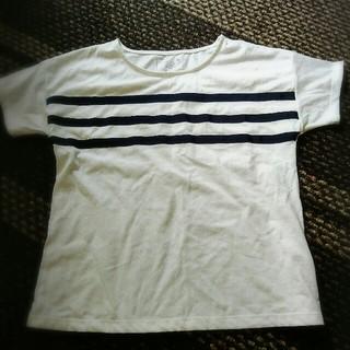 アーノルドパーマー Tシャツ