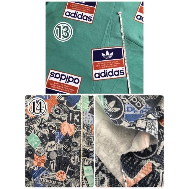 スポーツ柄生地 ハンドメイドの素材/材料(生地/糸)の商品写真