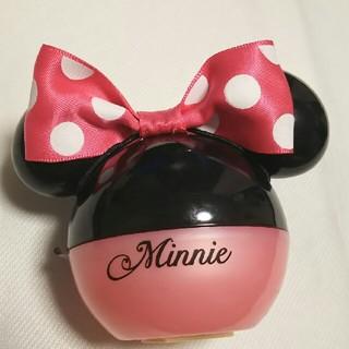ディズニー(Disney)のミニーちゃん 車内芳香剤(車内アクセサリ)