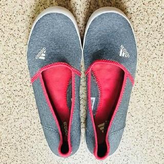 アディダス(adidas)のアディダス (その他)