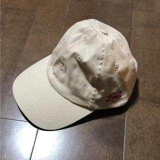 シマムラ(しまむら)のキッズ キャップ(帽子)