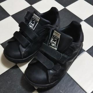 アディダス(adidas)のadidas stan smith 14cm(スニーカー)