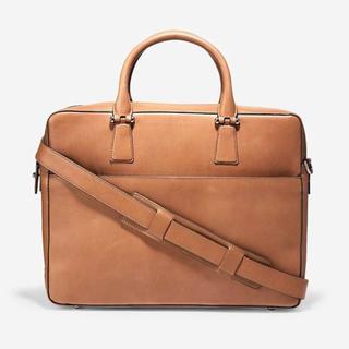 コールハーン(Cole Haan)のコールハーン ビジネスバッグ 書類鞄 革鞄 ワシントン グランド アタッシュ(ビジネスバッグ)