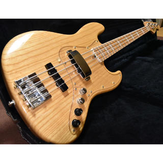 Fender - ATELIERZ M245