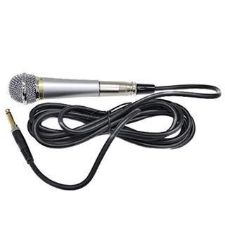 オーディオテクニカ(audio-technica)のAudio-technica AT-X3 ダイナミックボーカル(マイク)