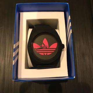 アディダス(adidas)のadidas 時計 (腕時計)