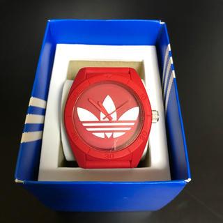 アディダス(adidas)の adidas originals 腕時計(腕時計(アナログ))
