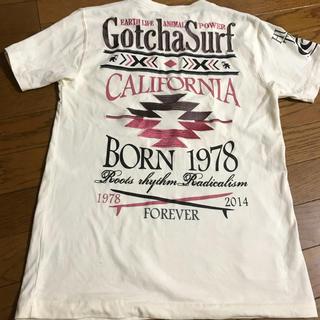 ガッチャ(GOTCHA)のGotcha Surf  Tシャツ(Tシャツ/カットソー(半袖/袖なし))