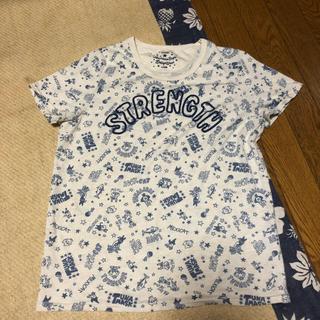 ラフ(rough)のた●みん様 専用(Tシャツ(半袖/袖なし))