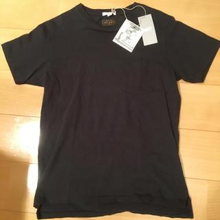 エンジニアードガーメンツ(Engineered Garments)のエンジニアード ガーメンツ 新品ポケットTシャツ ビームスコラボ(Tシャツ/カットソー(半袖/袖なし))