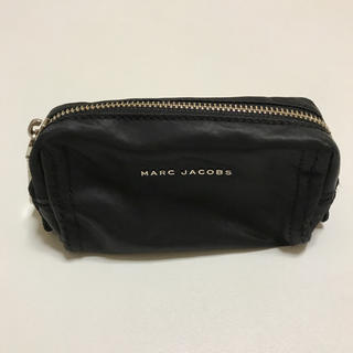 MARC BY MARC JACOBS - マークジェイコブス♡ミニポーチ♡中古