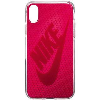 ナイキ(NIKE)のiPhonexケース(iPhoneケース)