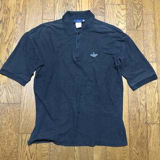 トラサルディ(Trussardi)のポロシャツ トラサルディ(ポロシャツ)