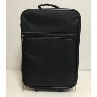 ムジルシリョウヒン(MUJI (無印良品))のスーツケース 無印(スーツケース/キャリーバッグ)