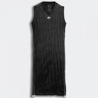 アディダス(adidas)の激レア❗️adidas AlexanderWang Tank Dress ワンピ(ミニワンピース)