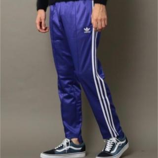 アディダス(adidas)のりり様専用(ジャージ)