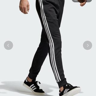 アディダス(adidas)のアディダスジャージ  トラックパンツ(ジャージ)