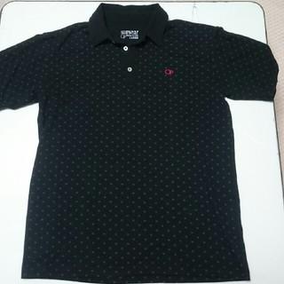 オーシャンパシフィック(OCEAN PACIFIC)のポロシャツ(ポロシャツ)