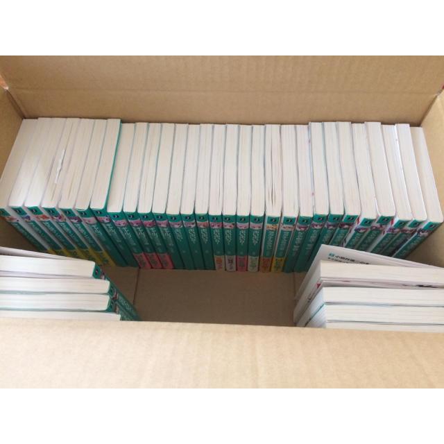 文庫 まとめ売り エンタメ/ホビーの本(文学/小説)の商品写真
