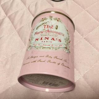 NINA'S 紅茶 お値下げ中!(茶)