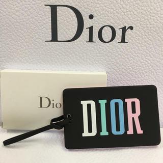 ディオール(Dior)のディオール ♡ノベルティ ミラー♡(ミラー)
