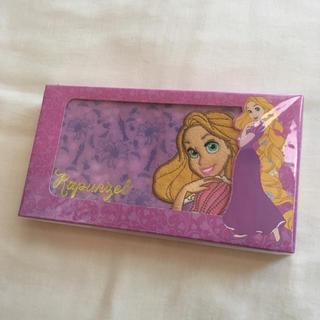 ディズニー(Disney)の新品未使用*ラプンツェル *ロングウォレット*長財布*ディズニー(財布)