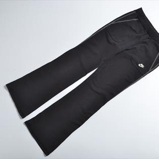 ナイキ(NIKE)の◇NIKE◇sizeS Sweat pants/ナイキ(その他)