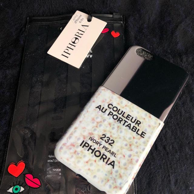 『iphone6plusケースgucci,iphone6ケースplus』