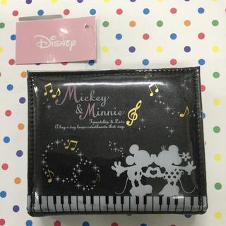 ディズニー(Disney)のディズニー 折財布(財布)