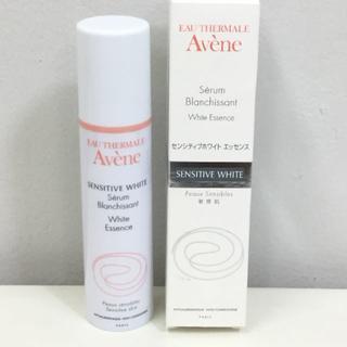 アベンヌ(Avene)のアベンヌ センシティブホワイトエッセンス 美容液 敏感肌用 50ml(美容液)