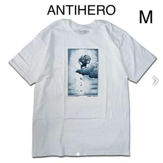 アンチヒーロー(ANTIHERO)のANTIHERO「BOOK OF ANTIHERO」(Tシャツ/カットソー(半袖/袖なし))