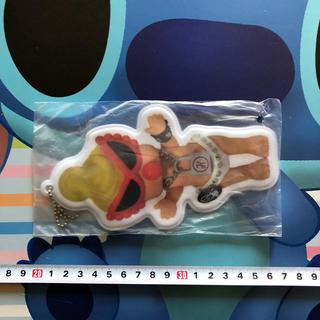 ヒステリックミニ(HYSTERIC MINI)のHYSTERIC MINI ヒステリックミニ新品・未使用品 チャームキーホルダー(キーホルダー)