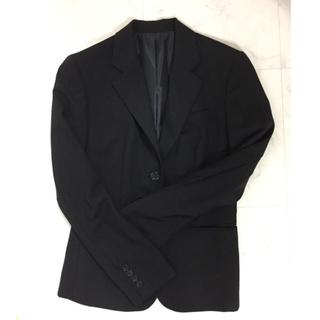 アオヤマ(青山)のリクルートスーツ 3点セット(スーツ)