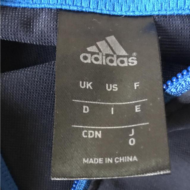 adidas(アディダス)のオグ様専用〜adidas ジャージ上下〜 メンズのトップス(ジャージ)の商品写真