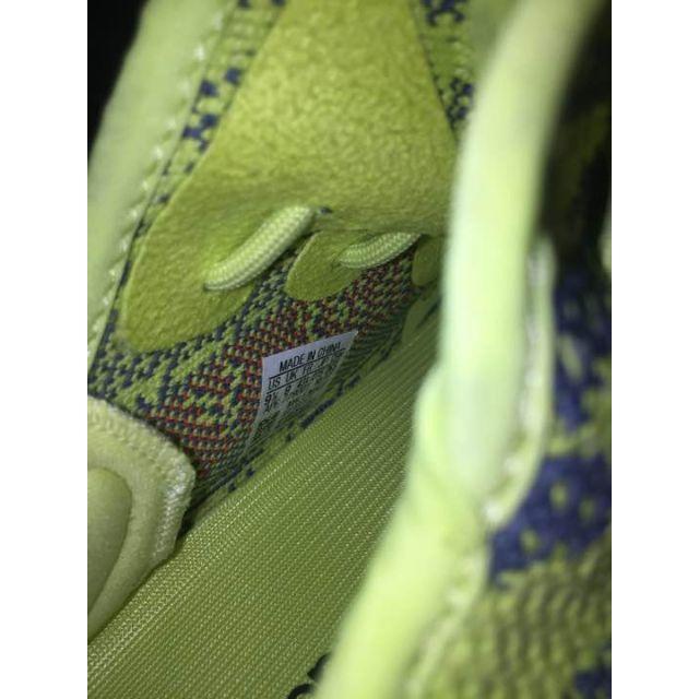 adidas(アディダス)のYEEZY BOOST350V2 メンズの靴/シューズ(スニーカー)の商品写真
