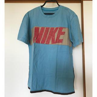 ナイキ(NIKE)のナイキ Tシャツ 140(Tシャツ/カットソー)