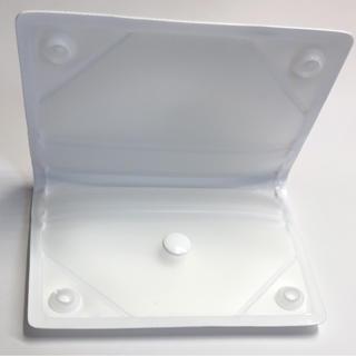 ムジルシリョウヒン(MUJI (無印良品))の新品未使用  アクセサリーケース(小物入れ)