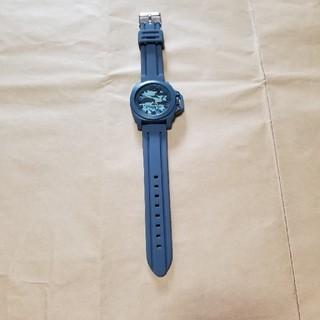 エイケイエム(AKM)の腕時計 売り切りセール‼️(腕時計(アナログ))