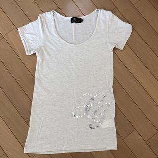 エックスジー(xg)のxg エックスジー  Tシャツ  エックスガール(Tシャツ(半袖/袖なし))