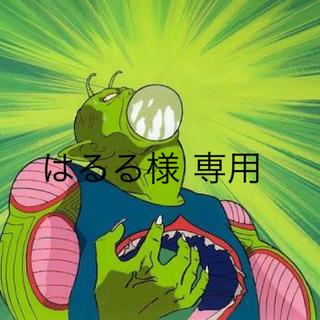 ヨウジヤマモト(Yohji Yamamoto)のYohjiYamamoto スタッフコート 18ss(その他)