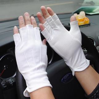 メンズ手袋 フリーサイズ(手袋)